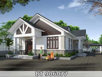 Nhà đẹp 160m2