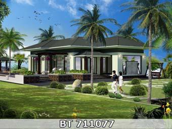 Thiết kế nhà 10x14m