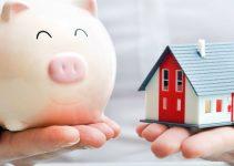 Tuyệt chiêu giúp xây nhà tiết kiệm chi phí