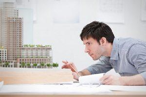 Công việc của một kiến trúc sư là gì